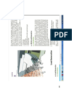 LOAD GENERATION IN STAAD PRO.pdf