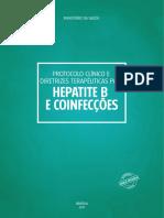 pcdt_hepatite_b_10_04_2017_web_pdf_15464