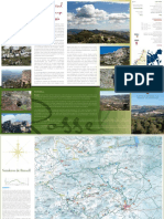 folleto-rutas-parque-natural-tinensa-benifassa-(cs).pdf