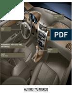 Interiors.pdf