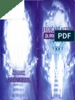 276527398-Brojčani-Nizovi-Za-Sveopšti-Uspjeh.pdf