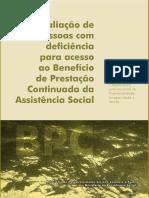 Avaliaçao de pessoas com deficiencia para o BPC.pdf