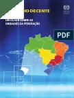 relatorio_trabalho_decente_880.pdf