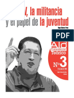 alo_teorico3psuvweb.pdf