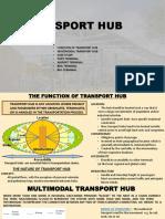 TRANSPORT HUB.pptx