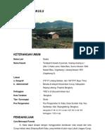 Kaba.pdf