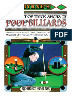 258653083-Byrnes-Treasury-of-Trick-Shots-in-Pool-and-Billiards-1-Copiar-pdf.pdf