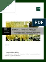 GUIA 09 Exhumacion F Etxeberria 2016