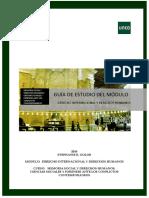 GUIA_15_derecho_intl_Golob_16.pdf
