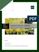 GUIA_08_HISTORIA_CIENCIAS_FORENSES_L_Rios_2016.docx