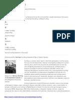 surfing.pdf