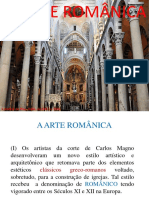 Gotico Final