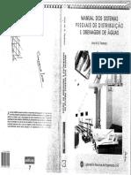 58289451-Manual-dos-Sistemas-Prediais-de-Distribuicao-e-Drenagem-de-Aguas.pdf