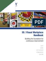 5S_Visual_Workplace_Handbook.pdf