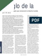EL_SIGLO_DE_LA_CALIDAD_JURAN.pdf