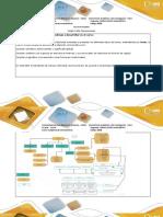 Guía de actividades y rúbrica de evaluación taller 1 Reconocimiento