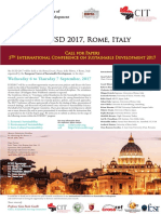 poster5th ICSD2017-Rome.pdf