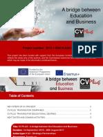 CVPLUS Newsletter2 En