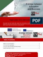CVPLUS Companies Newsletter3 En