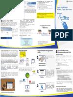 e filing 2016.pdf