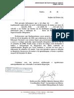 Carta de Apresentação para Estágio-gabriela
