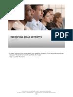 TMO54095W_Concepts_v10-forPDF.pdf