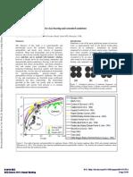 Pub 2014 SEG Permeability Velocity Model