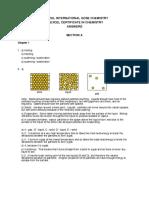 Chemistry A.pdf