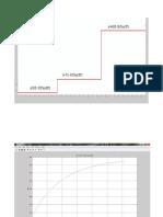 Graficas de La Resolucion Del Problema 5.8 de MAQ 3