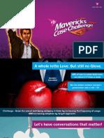 maverick.pdf