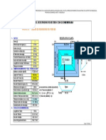 Cálculo de Reservorio_para Cholo