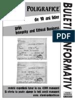 informatii poligrafce.pdf