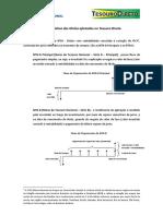 Caracteristicas Tesouro Direto.pdf