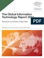 WEF_GlobalInformationTechnology_Report_2014.pdf