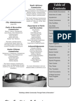 PDF Brochure Summer 2010 Layout 1