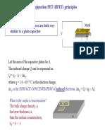 09 Heterojunction FET principles.pdf