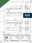 ,DanaInfo=intranet.sp.senai.br+CRIADO-MUDO