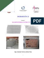 Mamposteria-Estructural Agosto 2017