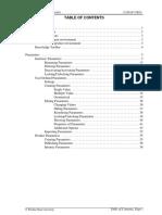 Knowledgeware_2.pdf
