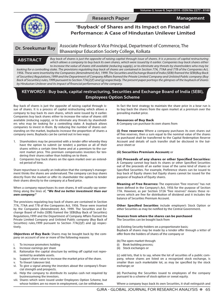 marketing for small and medium-sized civil engineering companies essay These have chiefly been accusals by authoritiess and civil society likewise including of environmental pollution, human rights maltreatments, and development of labour in supply ironss, has pressured companies into going more environmentally and socially responsible.
