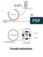 Circuito Inalambrico.pdf