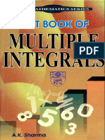 Text-Book-of-Multiple-Integrals-by-a-K-Sharma.pdf