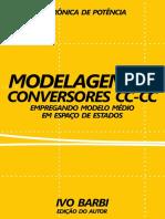 Modelagem-de-Conversores.pdf