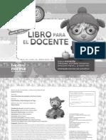 GuiaDoc-TutiFruti3-web.pdf