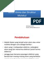 4-ikatan-kimia-dan-struktur-molekul.pdf