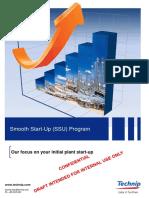 1.3 SSU Brochure