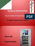 Equipos e Instrumental Lap.pdf