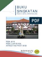 buku singkatan mix.pdf