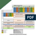 ProgramacionCietaV3.pdf