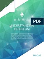 ethereum at ath.pdf